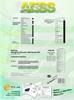 Thumbnail HITACHI EX200-3 Excavator Service Manual